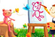 Выдача направлений в детский сад