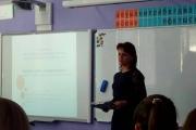 """Конференция """"Красноярский стандарт качества образовательные результаты и их достижения"""""""